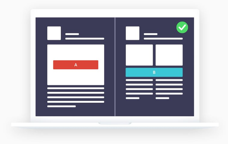 Remote Usability Testing tool for Websites and Apps